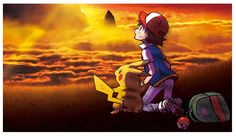 Pokemon the Movie: I Choose You! Coming to Theaters in the West This November - IGN Upcoming Movie Trailers, Pikachu, City Gym, Movie 20, Pokemon Movies, Coming To Theaters, Gym Leaders, Black Butler Anime, I Choose You