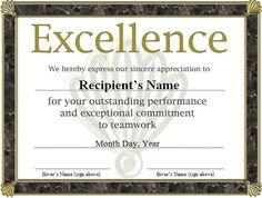 Image result for free printable cheerleading award certificate how to make certificates in word free funny award certificates templates yadclub Image collections