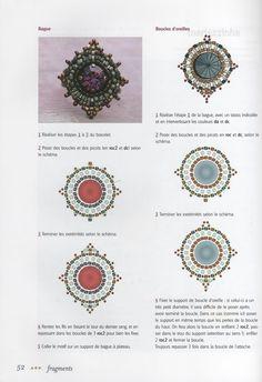 BIJOU TISSES - EMMA EUFEMIA Aguero - Picasa Web Albümleri