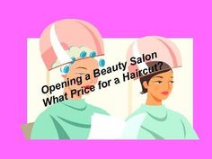 "You plan to open a hair salon and want to know how much you should charge for each haircut to generate the most business. The ""price of haircut"" activity will assist the student in determining if a relationship exists between the price you charge for a haircut and the number of customers a salon will have."