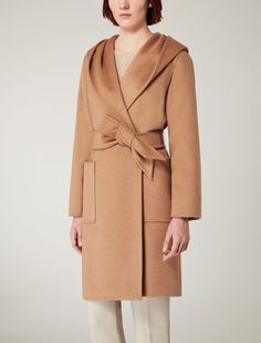 http://it.maxmara.com/p-1016564606001-favore-cammello