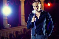 Montenegro e Polonia, a Marzo le canzoni per l'Eurovision 2015 - http://esc-time.it/2015/01/16/montenegro-e-polonia-a-marzo-le-canzoni-per-leurovision-2015/