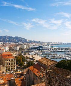 Cannes #JetsetterCurator