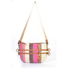 Buy Styleincraft Multi Sling Bag by Shfina Exports, on Paytm, Price: Rs.1599?utm_medium=pintrest #Styleincraft #buyhandbagsonline #HandmadeHandbags #authenticdesignerhandbags #womenswallets #pursesonline #handmadeitems   For More Please Visit: www.styleincraft.com Call/ WhatsApp:- +91 9978597506