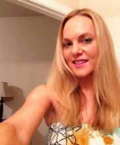 Dating rich man online in Melbourne