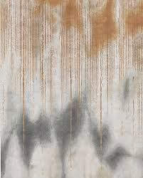 Image result for lindstrom fade rug