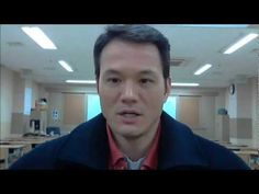 DO NOT Teach English in Korea if You are These Types of People - YouTube  My dream to teach english in korea! good video