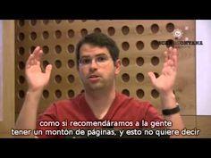 ¿Cuánto afecta el número de páginas o la #indexación de contenido, en la autoridad de una web según #Google? #MattCutts nos lo explica en un vídeo subtitulado en español gracias a @SEO_Noticias
