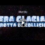 Era+Glaciale+5+in+rotta+di+collisione+-+Streaming+ita+HD+CB01