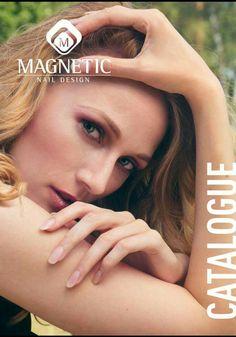 Prelistajte katalog Magnetic proizvoda na  http://www.magneticnaildesign.com/downloads/magnetic-nail-design-catalogue-web.pdf