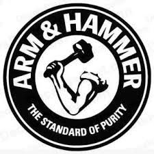 arm and hammer printable coupons september 2014