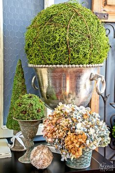What's New in the World of Farmhouse Home Decor DIY and More - Page 5 of 10 - The Cottage Market