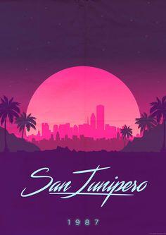#sanjunipero