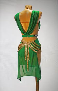 DANCEPLAZA.COM - DRESS SHOP