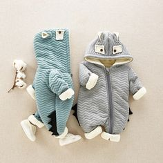 Check out my new Cuddly Animal Design Zip-up Hooded Textured Jumpsuit for Baby, snagged at a crazy discounted price with the PatPat app. Cute Baby Boy, Cute Babies, Mom Baby, Baby Outfits Newborn, Baby Boy Outfits, Family Outfits, Kids Outfits, Toddler Fashion, Kids Fashion