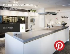 #keukenstudiomaassluis #keukens