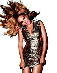 Our celebrity face Beyonce for New Look Beyonce Style, Beyonce And Jay Z, Beyonce Pregnant, Looks Hip Hop, Celebrity Gallery, Hip Hop Fashion, Women's Fashion, Gold Fashion, Beyonce Knowles