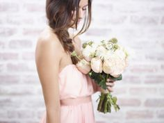 Read Lauren's latest interview on her Paper Crown bridesmaids collection!