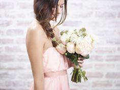 Wedding Bells: My Paper Crown   Bella Bridesmaids Interview