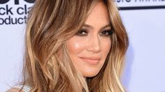 Jennifer Lopez wallpapers Pictures Photos Screensavers