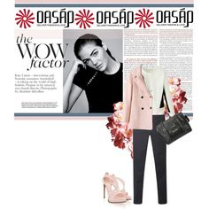 """Untitled #429"" by cly88 on Polyvore"