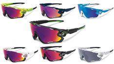 Oferta gafas de ciclismo Oakley