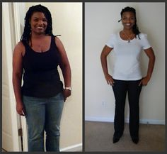 Weight Loss Before After Please take a look at http://www.lowcaloriedietguide.com for more info.