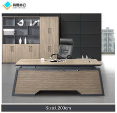 Office Counter Design, Office Table Design, Reception Desk Design, Dental Office Design, Office Interior Design, Office Interiors, Office Decor, Furniture Catalog, New Furniture