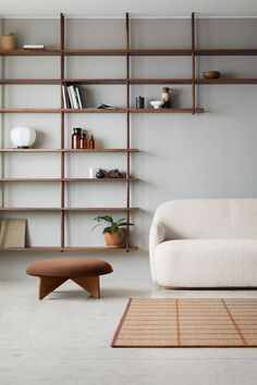 Best In Show: Estocolmo Design Week & Furniture Fair 2019
