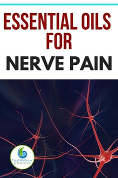 , Top 4 Essential Oils for Nerve Pain Relief! , Is nerve pain preventing you from enjoying your life? You may find these essential oils for nerve pain relief helpful for neuropathy and neuralgia ali. Essential Oils For Headaches, Doterra Essential Oils, Essential Oil Blends, Young Living Oils, Young Living Essential Oils, How To Relieve Headaches, Nerve Pain, Pain Management, Diabetes Management