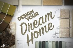 Kingsleyu0027s Thoughts: TIPS ON HOW TO DESIGN YOUR DREAM HOME WITH AISK WO.