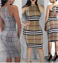 f8e0b04a3b UK Womens Holiday Playsuit Romper Ladies Jumpsuit Summer Beach Dress Size 6  - 14 US  4.2