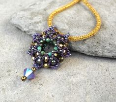 Hey, I found this really awesome Etsy listing at https://www.etsy.com/au/listing/458068836/purple-boho-pendant-purple-star-pendant