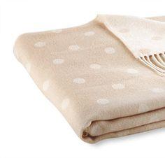 Žakárový pléd Coin Purse, Towel, Purses, Shopping, Fashion, Living Room, Handbags, Moda, Fashion Styles