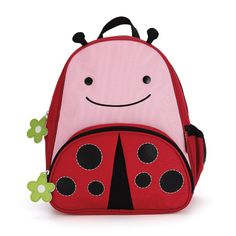 Skip Hop Backpacks: $10.99 shipped