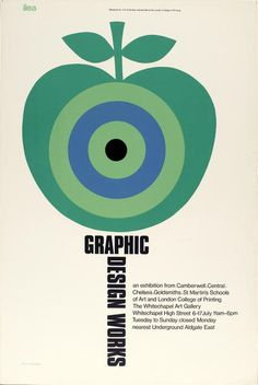 Tom Eckersley » ISO50 Blog – The Blog of Scott Hansen (Tycho / ISO50)