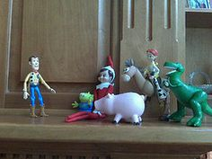 """""""Staff Meeting, everyone"""" (This alone makes me want to get the REAL elf on the shelf instead of our makeshift one!)"""