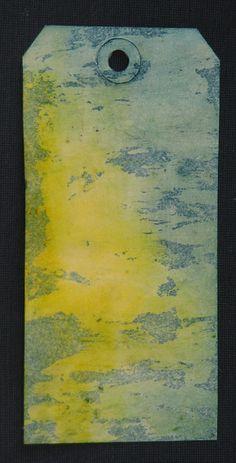 Distressed Glue Ink Background 007 by ronijj, via Flickr