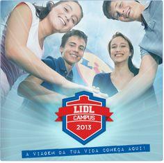 Lidl Campus, formação avançada na distribuição