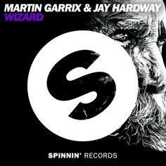 Martin Garrix & Jay Hardway - Wizard (Original Mix) by Martin Garrix   Free Listening on SoundCloud