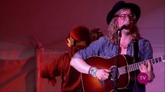 Allen Stone - Sex and Candy (Marcy Playground cover) (live in Chicago)