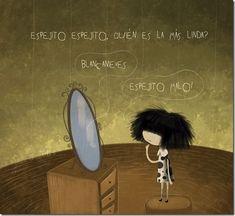 puro pelo (13)