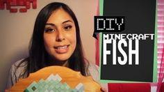 do it yourself minecraft - YouTube