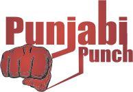 punjabi punch punjabi punch.latest punjabi movie,punjabi movies,latest punjabi movie2015,punjabi movies.punjabi punch
