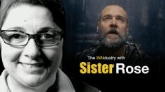Noah - The INNdustry with Sister Rose