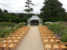 By The Coach House, Marks Hall Estate @Marks_Hall  The Coach House, Marks Hall Estate We have certainly had some lovely weddings this month and we wish all of our couples a lifetime of happiness! http://www.markshall.org.uk/weddings-functions/