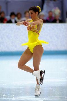 nancy kerrigan   The 45-year-old brother of Olympic skating star Nancy Kerrigan has ...