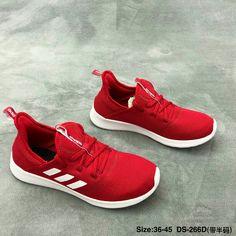 91651c61ed197 118 Adidas series unisex1 65 whatsap+8618679795085