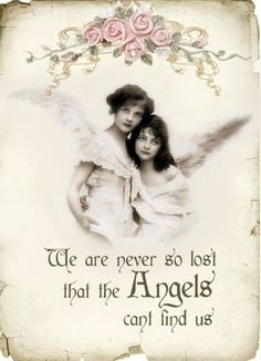 Vintage Labels Vintage angels photoshop collage Free for personal use Vintage Labels, Vintage Ephemera, Vintage Cards, Vintage Paper, Vintage Postcards, Images Vintage, Vintage Pictures, Image Deco, Angels Among Us
