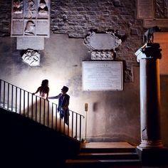 Francesco Carboni fotografo di matrimoni Roma